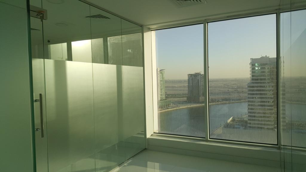 1401 Fifty One Tower